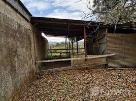 Guanacaste FINCA CONSTANZA: Mountain and Countryside Home Construction Site For Sale in Tronadora, Tronadora, Guanacaste N/A 土地 售