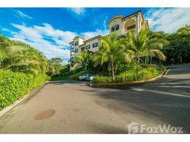 3 Habitaciones Apartamento en venta en , Guanacaste Pacífico C309: Ocean View Penthhouse!
