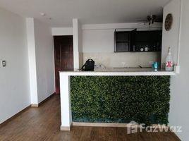 2 Bedrooms Apartment for sale in Ancon, Panama CALLE LA TOSCANA