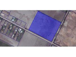 N/A Land for sale in , San Juan Cervantes s/N° al 100, Pocito, San Juan