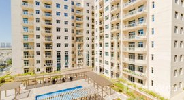 Available Units at Freesia