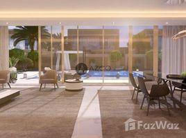 6 Bedrooms Villa for sale in , Dubai Eastern Residences