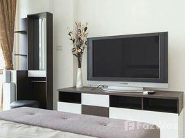 1 Bedroom Condo for sale in Huai Khwang, Bangkok TC Green Rama 9