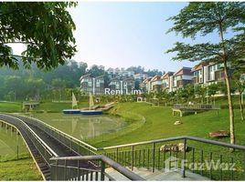 6 Bedrooms House for sale in Padang Masirat, Kedah Damansara Perdana, Selangor
