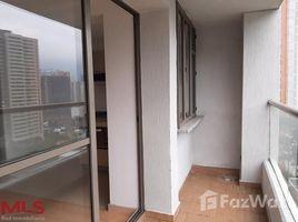 3 Habitaciones Apartamento en venta en , Antioquia AVENUE 46C # 80 SOUTH 155