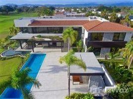 4 Habitaciones Casa en venta en , Jalisco 138 Venados, Riviera Nayarit, NAYARIT