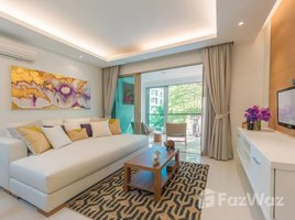 2 Bedrooms Condo for rent in Kamala, Phuket Kamala Regent