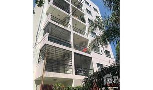1 Habitación Apartamento en venta en , Buenos Aires ALVAREZ JONTE al 400