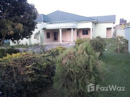 5 Schlafzimmern Immobilie zu verkaufen in , Ashanti ADAKO JACHIE ANTOA ROAD, Ejisu, Ashanti