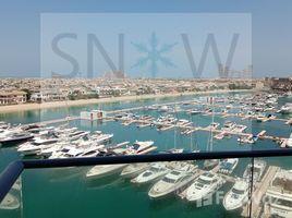 2 Bedrooms Apartment for sale in Oceana, Dubai Oceana Adriatic