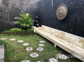 4 Bedrooms House for sale in Depok, Yogyakarta Luxurious House for Sale in Yogyakarta