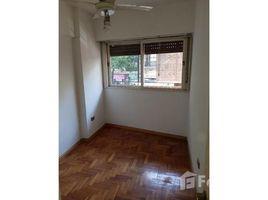 2 Habitaciones Apartamento en venta en , Buenos Aires Avda. Scalabrini Ortiz al 2200
