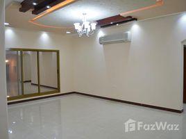 5 Bedrooms Villa for rent in Al Rawda 2, Ajman Al Rawda 2 Villas