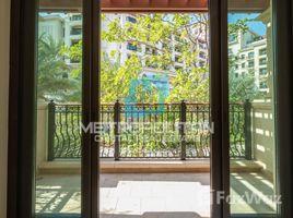 4 Bedrooms Villa for sale in Saadiyat Beach, Abu Dhabi St. Regis