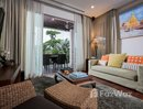 2 Bedrooms Condo for rent at in Karon, Phuket - U79052