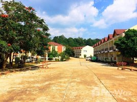 2 Bedrooms Apartment for rent in Bei, Preah Sihanouk Other-KH-23125