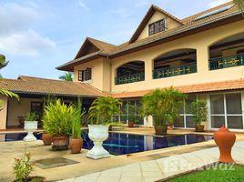 5 Bedrooms Property for sale in Nong Prue, Pattaya El Grande