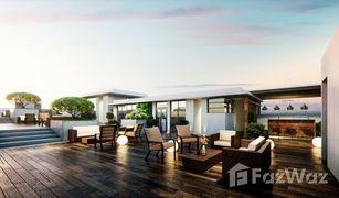 1 Habitación Apartamento en venta en , Francisco Morazan Apartment In Torre Ava De Miraflores