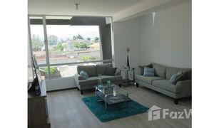 2 Habitaciones Apartamento en venta en Pomasqui, Pichincha San Antonio - Quito