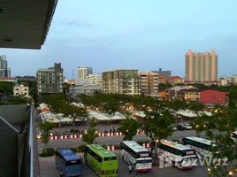 2 Bedrooms Condo for rent in Nong Prue, Pattaya Holiday Condo View