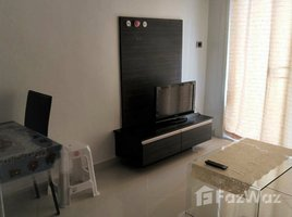 1 Bedroom Condo for rent in Nong Prue, Pattaya Park Lane Jomtien