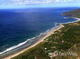 2 Habitaciones Casa en alquiler en , Guanacaste Surfer's Paradise: Beachfront Rental Home on Playa Grande, Playa Grande, Guanacaste