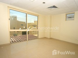 4 Bedrooms Property for sale in , Abu Dhabi Qattouf Community