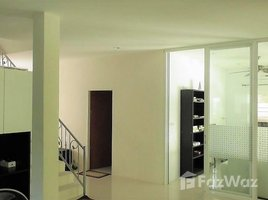 5 Bedrooms House for sale in Mai Khao, Phuket Private Garden Home In Maikhao Talang