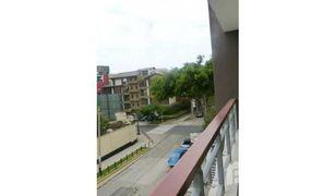 1 Habitación Adosado en venta en Breña, Lima