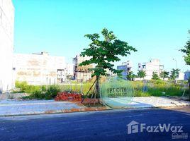 N/A Đất bán ở Hòa Hải, Đà Nẵng Chính chủ chuyển nhượng lô 90m2 thuộc FPT CITY sạch đẹp, giá tốt. LH: 0905.666.132