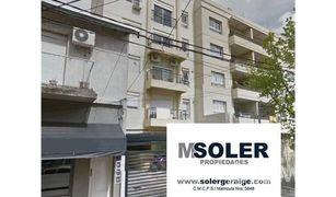 2 Habitaciones Apartamento en venta en , Buenos Aires Debenedetti al 700