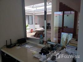 3 Habitaciones Casa en alquiler en , San José Beautiful House for Rent at Rohrmoser, Rohmoser, San José