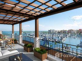 недвижимость, 5 спальни на продажу в La Mer, Дубай La Voile at Port de La Mer
