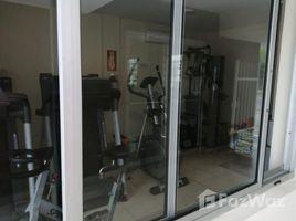 3 Habitaciones Casa en venta en Rufina Alfaro, Panamá PH BRISAS POINT, BRISAS DEL GOLF, PANAMA GO-46, San Miguelito, Panamá