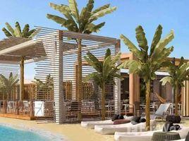 2 غرف النوم شقة للبيع في Sahl Hasheesh, الساحل الشمالي Palm Hills
