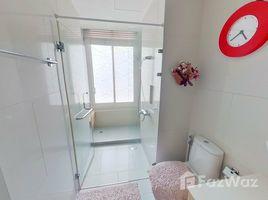 2 Bedrooms Condo for rent in Thanon Phaya Thai, Bangkok Villa Rachatewi
