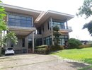 4 Bedrooms House for rent at in Nong Khwai, Chiang Mai - U179546