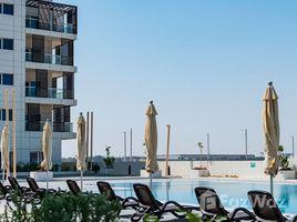 1 Schlafzimmer Immobilie zu verkaufen in Oasis Residences, Abu Dhabi Leonardo Residence