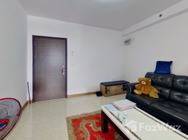 2 Bedrooms Condo for sale in Bang Kapi, Bangkok Supalai Park Ekkamai-Thonglor