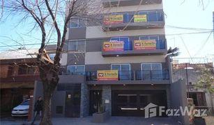 1 Habitación Apartamento en venta en , Buenos Aires Gral. Lavalle 3431 Bloque C 3º 303