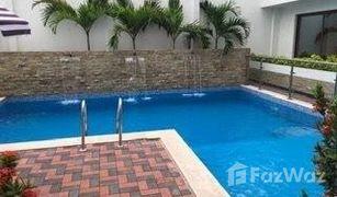 2 Habitaciones Apartamento en venta en Manglaralto, Santa Elena Del Parque: Live Life In A Swimsuit As Much As Possible!