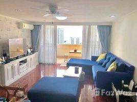 3 Bedrooms Condo for sale in Khlong Tan Nuea, Bangkok D.S. Tower 2 Sukhumvit 39