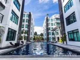 3 Bedrooms Penthouse for rent in Kamala, Phuket Kamala Regent