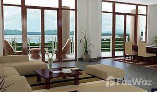 3 Habitaciones Apartamento en venta en , Puntarenas Manuel Antonio
