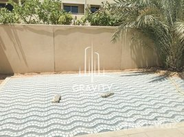 4 Bedrooms Townhouse for sale in , Abu Dhabi Samra Community