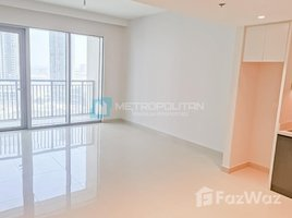 2 Bedrooms Apartment for sale in Creekside 18, Dubai Harbour View 1
