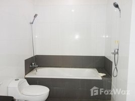 Studio Condo for rent in Svay Dankum, Siem Reap Other-KH-86943