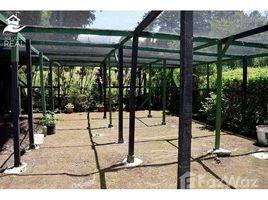 N/A Land for sale in , Heredia Los Angeles, San Rafael, San Rafael, Heredia