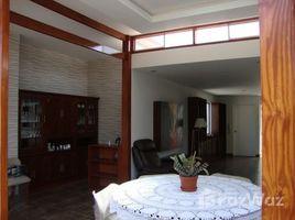 4 Habitaciones Casa en venta en San Isidro, Lima ALONSO DE MOLINA, LIMA, LIMA