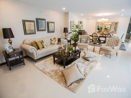 3 Bedrooms House for sale in Chang Phueak, Chiang Mai Private House Soi Chottana 20